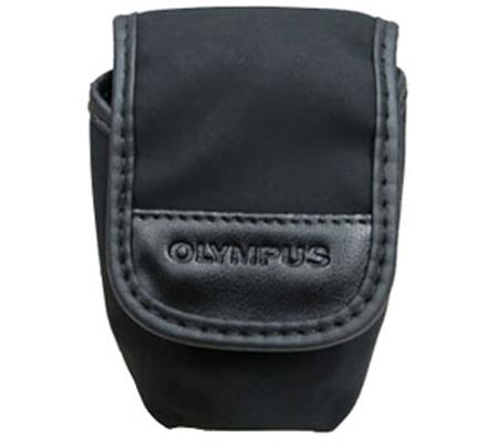 Olympus Soft Case