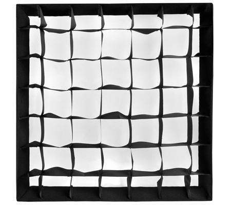 Profoto OCF Softgrid 50° 1.3x1.3'.