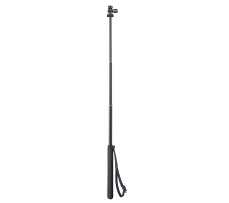 Sony Action Monopod VCT-AMP1