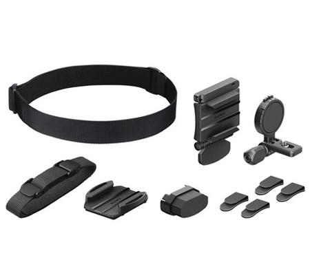 Sony Universal Head Mount Kit BLT-UHM1