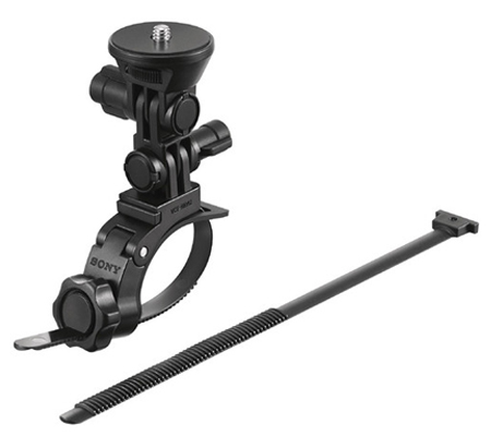 Sony Roll Bar Mount VCT-RBM2