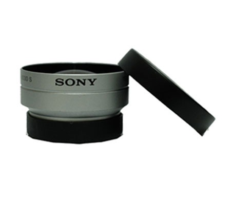 ::: USED ::: Sony Teleconverter 2x 43mm (Excellent to Mint)
