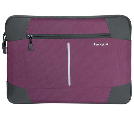 Targus Bex III Sleeve Rouge Red Tas Laptop