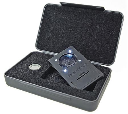 VisibleDust Mini Quasar Sensor Loupe