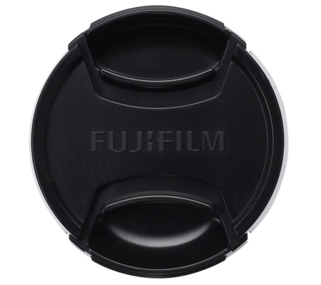 Fujifilm Lens Cap 43mm II FLCP 43 II
