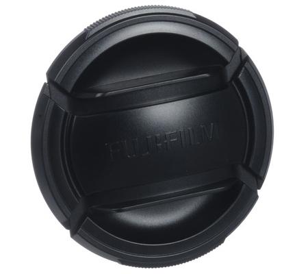 Fujifilm Lens Cap 52mm