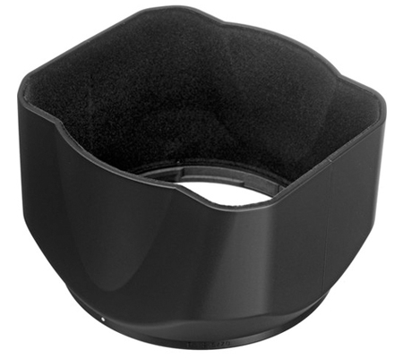 Leica Lens Hood for Leica S 70mm f/2.5 Aspherical (12401)