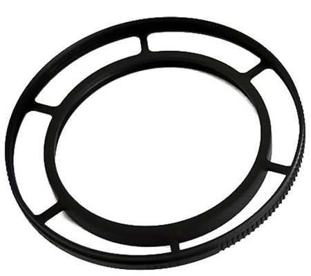 Leica Filter Holder Adapter E72 for Leica 24mm/f1.4 Summilux-M Aspherical (14479)