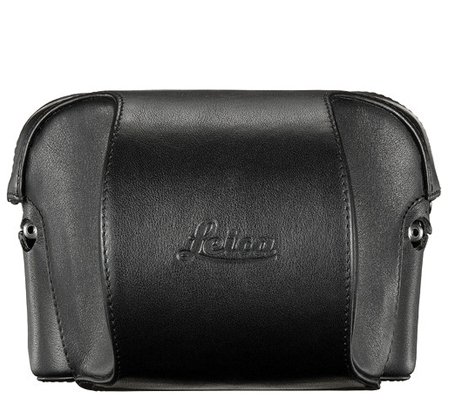 Leica Ever Ready Case for Leica M7/MP Small Front (14875)