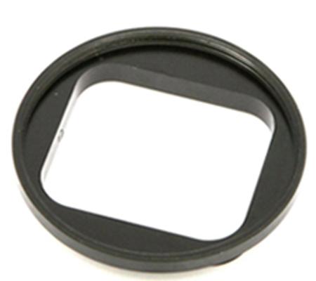 3GP 58mm Filter Adapter Ring