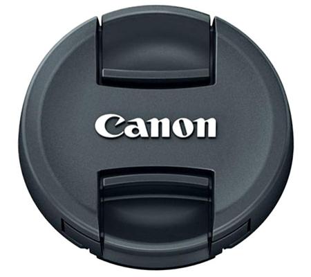 Canon Lens Cap 67 mm Mark II (New Model)