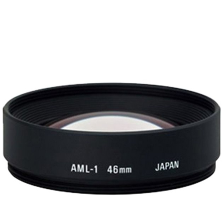 Sigma Close Up Lens AML-1