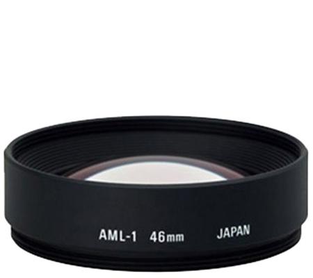 Sigma Close Up Lens AML-1