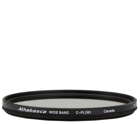 Athabasca CPL 43mm