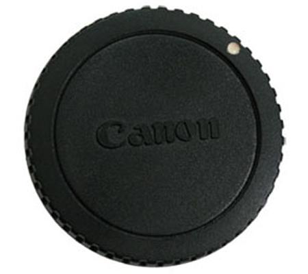 3rd Brand Body Cap for Canon Camera