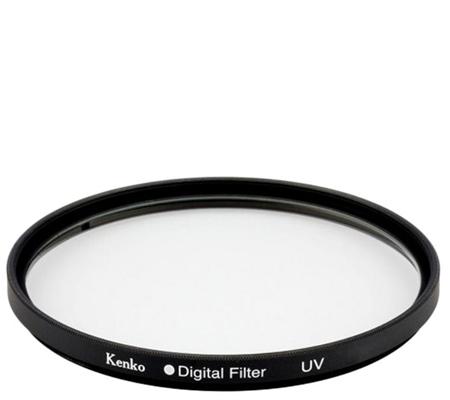 Kenko (UV) (DMC) 30mm