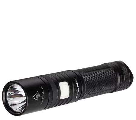 Fenix UC30 (960Lumens)