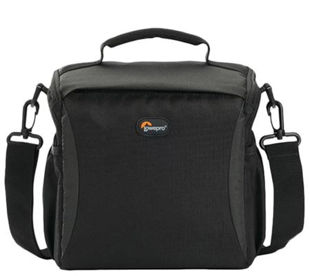 Lowepro Format 160 Camera Bag