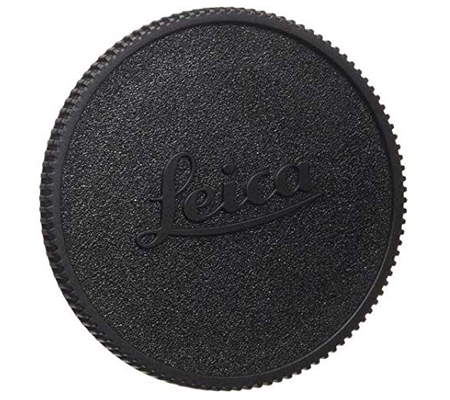 Leica Body Cap for Leica M Series NEW (14397)