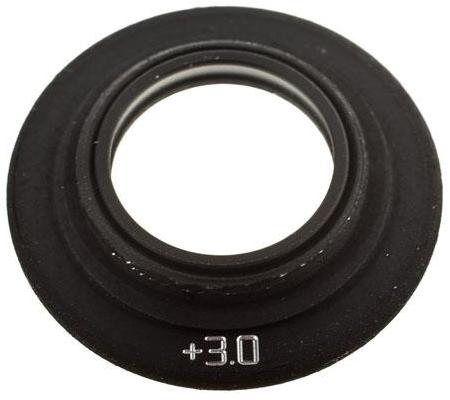 Leica Correction Lense M +3.0 (14354)