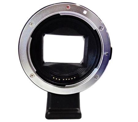 Procore Lens Adapter Nikon to Sony NEX Camera NF-E1