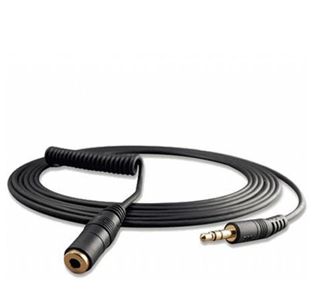 Rode VC1 Minijack/3.5mm Stereo Extension Cable (3m/10)