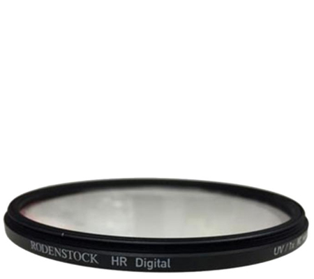 Rodenstock HR Digital UV 55mm