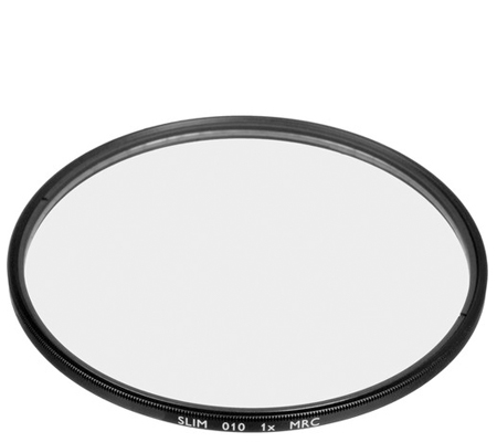 B+W Series 7 010 UV-Haze Filter MRC 50,8mm (11089) for Leica Summilux-M 24mm f/1.4