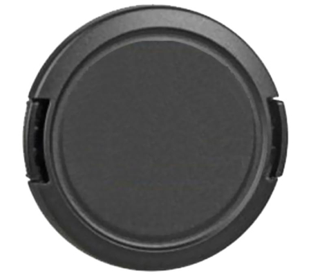 3rd Brand Lens Cap 58 mm (Highest Quality)