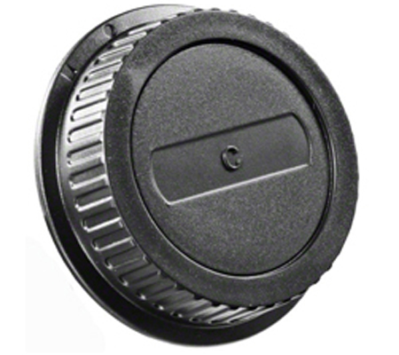 3rd Brand Rear Cap for Canon Camera