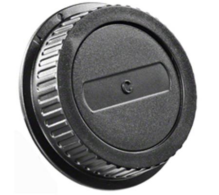 3rd Brand Rear Cap for Canon Camera