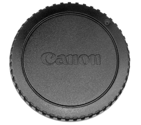 Canon Body Cap RF-3