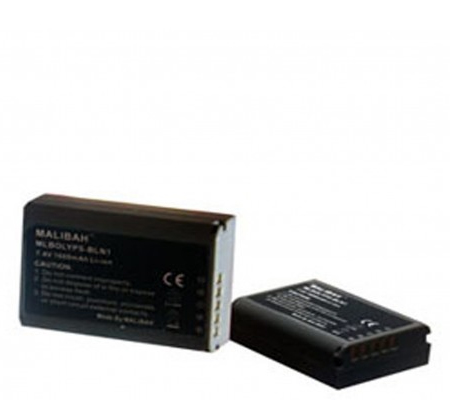 Malibah BLN-1 Battery