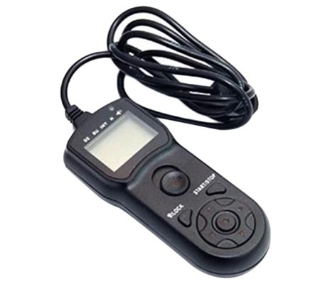 3rd Brand TM-B Timer Remote Cord
