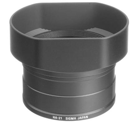 Sigma Hood Adapter HA-21