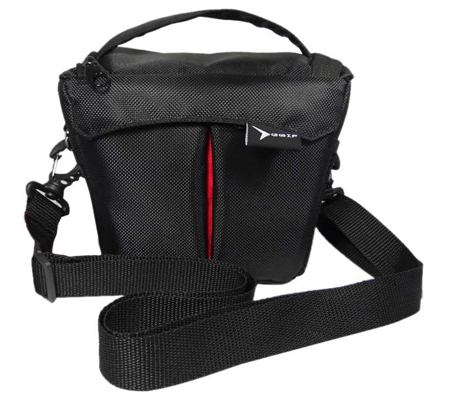 EGIF MR-10 Mirrorless Bag