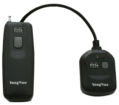 Yongnuo Wireless Remote Controls N2