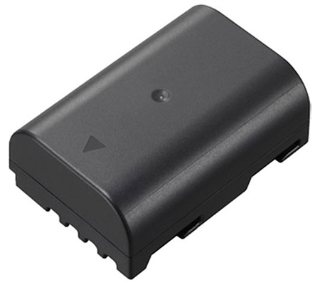 Panasonic DMW-BLF19E Battery for Panasonic DMC GH3/ GH4/ GH5