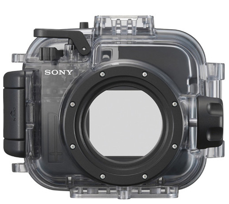 Sony Underwater Housing MPK-URX100 for Sony RX100 Series