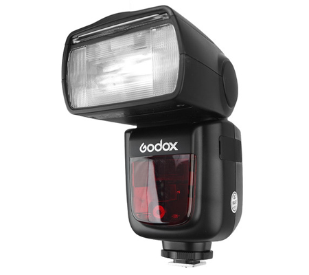 Godox Speedlite V860IIO for Olympus