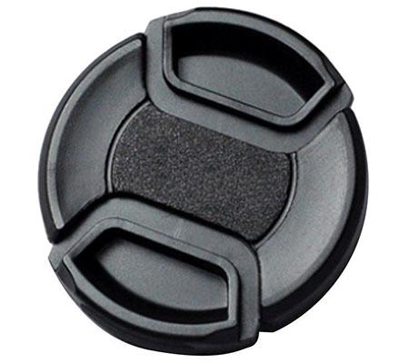 3rd Brand Universal Lens Cap 55mm