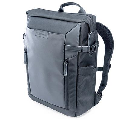 Vanguard Veo Select 41 Backpack Black