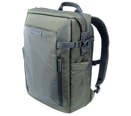 Vanguard Veo Select 41 Backpack Green