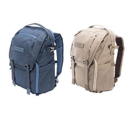 Vanguard Veo Range 41M Medium Camera Backpack Navy Blue