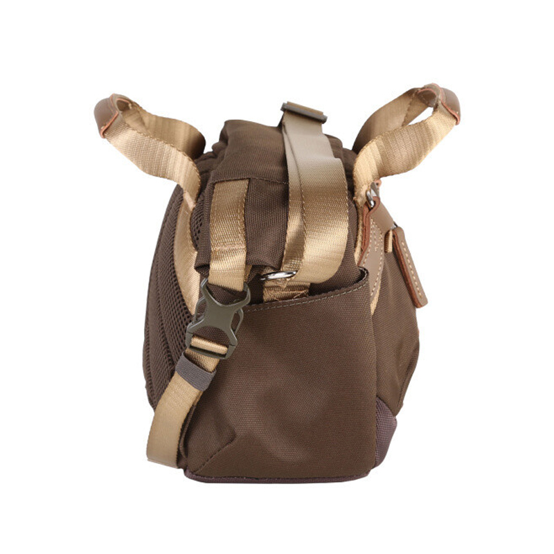 Vanguard  VEO GO 25M Shoulder Bag Khaki