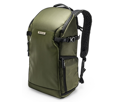 Vanguard VEO Select 46BR Green
