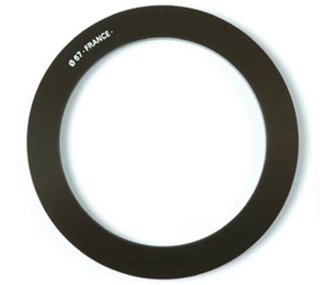 Cokin P Ring 67mm