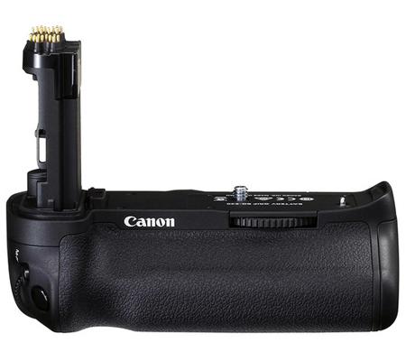 Canon BG-E20 Battery Grip