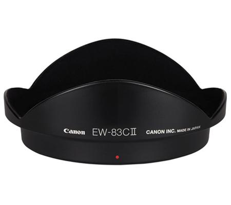 Canon EW-83CII Lens Hood