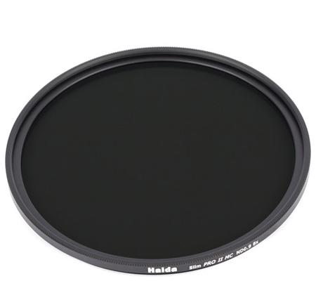 Haida Slim Pro II Multi-Coating ND8x 49mm (HD2017)
